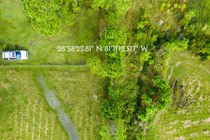 2840 Ranch Road MLS-19.jpg