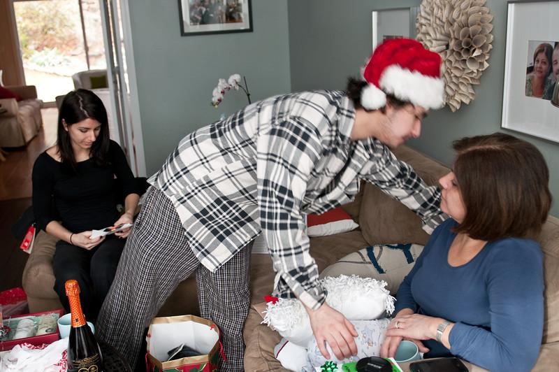 Christmas 20121-1-45.jpg