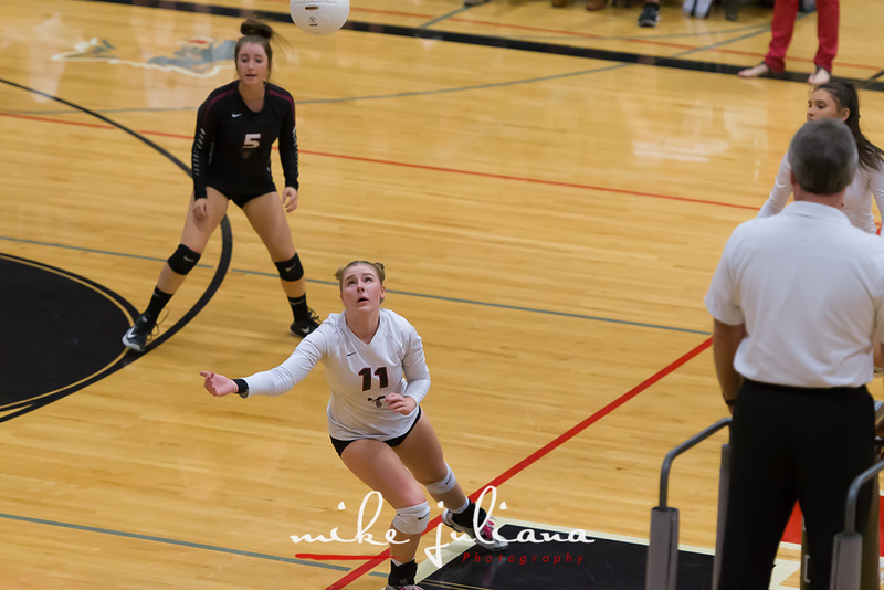 20181018-Tualatin Volleyball vs Canby-0613.jpg