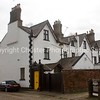 Ashby House: Ashby Place: Hoole