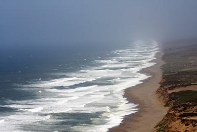 Ocean_Vistas
