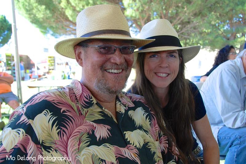 Daniel Patrick and Erma Murphy.jpg