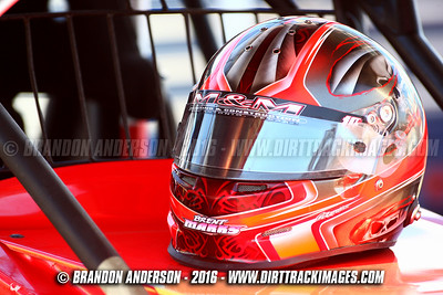 08.13.16 Knoxville Nationals