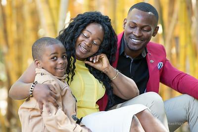 Emmanuel Family images Jul14