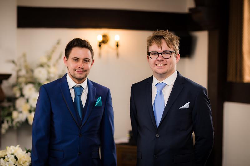 Mayor_wedding_ben_savell_photography_bishops_stortford_registry_office-0044.jpg