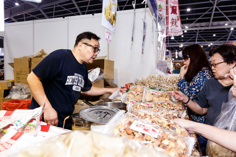 Exhibits-Inc-Food-Festival-2018-D1-245.jpg