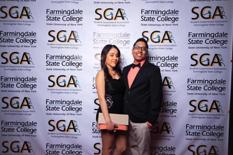 Farmingdale SGA-173.jpg