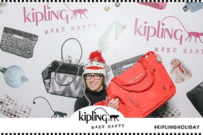 day 3- stills - kipling holiday tour