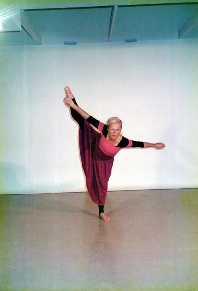 Dance_2030_a.jpg