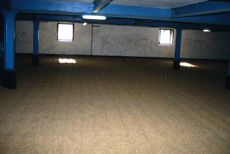 bowmore_floor_maltings_2.jpg