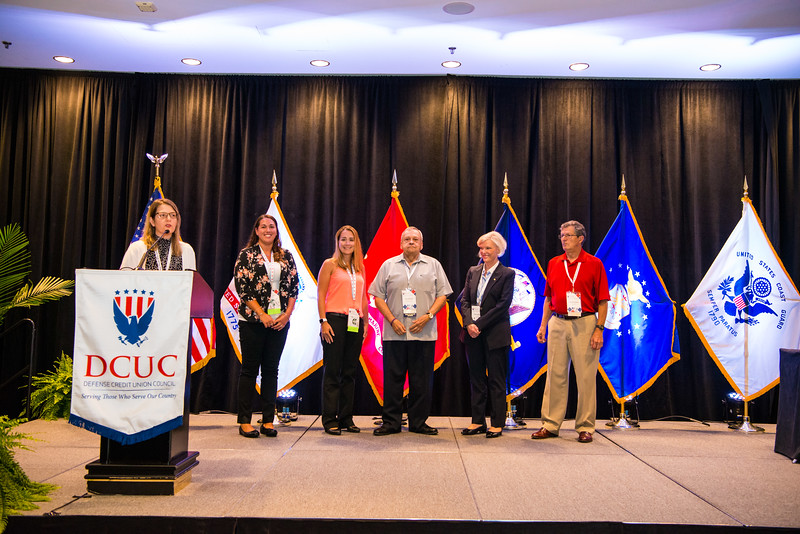 DCUC Confrence 2019-401.jpg
