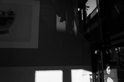 2016_0918_PhotowalkChicago