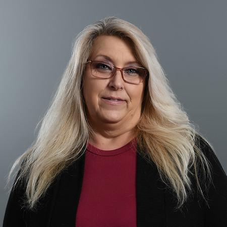 Cheryl Emhoff