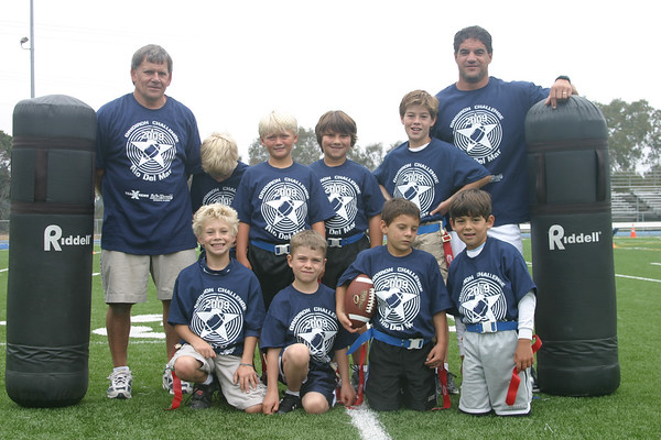 20090816_FootballClinicAptos