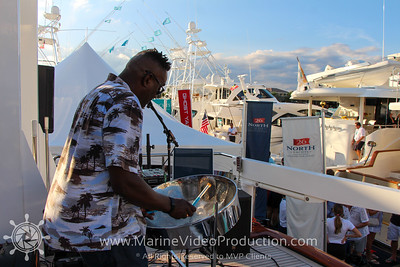 FLIBS 2019 EVENT