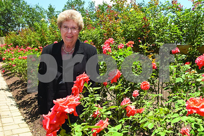 shirley-staples-to-retire-from-certified-roses-inc-after-57-years-at-the-rose-nursery