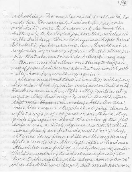 Marie McGiboney's family history_0066.jpg