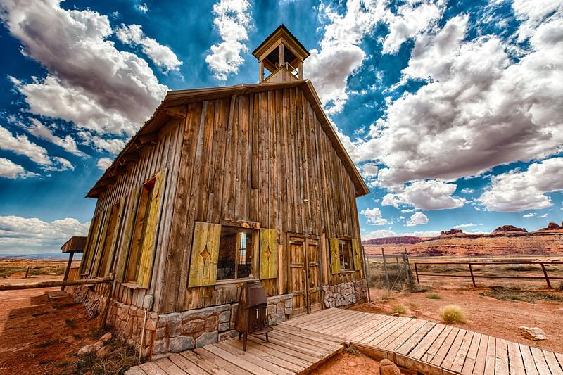 Old Shack Utah.jpg