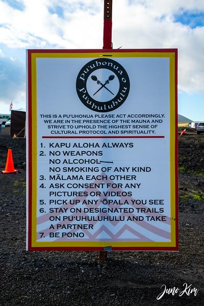 2019-12_Big Island-_DSC9336-2-Juno Kim.jpg