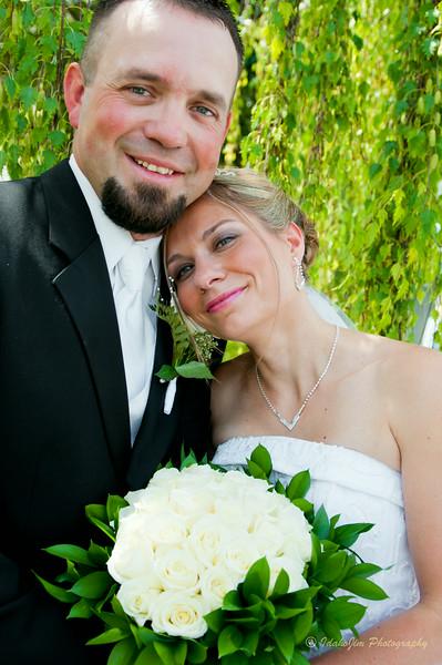 Jenkins Wedding Photos Color-31.jpg