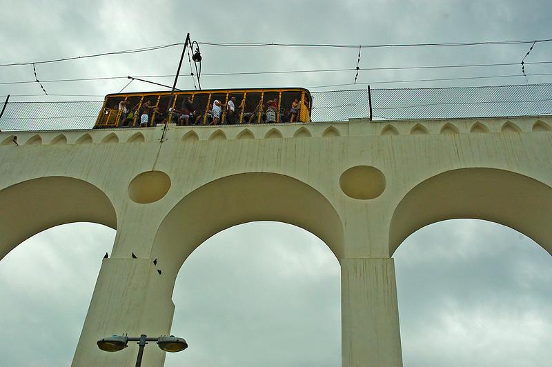 Rio2011-0102A-382A.jpg