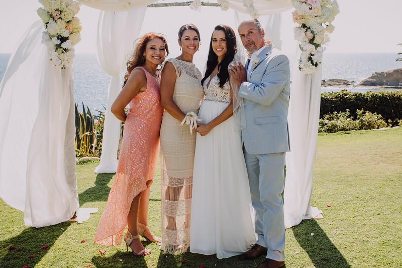 Bianca_Beau_Wedding-305.jpg