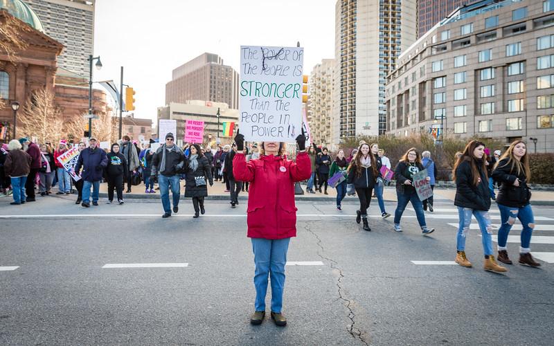 Women's March Philly 2018-1318.jpg