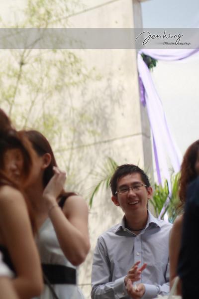 Lean Seong & Jocelyn Wedding_2009.05.10_00060.jpg