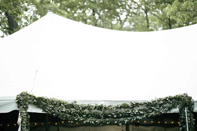 Kelly Marie & Dave's Wedding-097.jpg