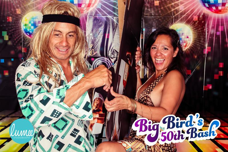Big Bird's 50th Bash-212.jpg