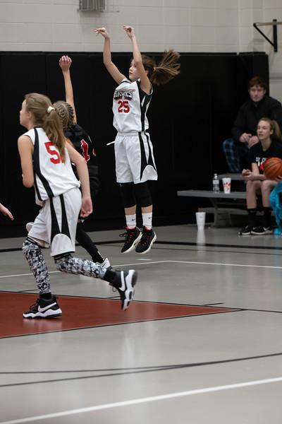 Hawks 6th Grade City Team-8446.jpg