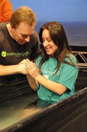 Baptism-042714-Peoria-Sun-11am