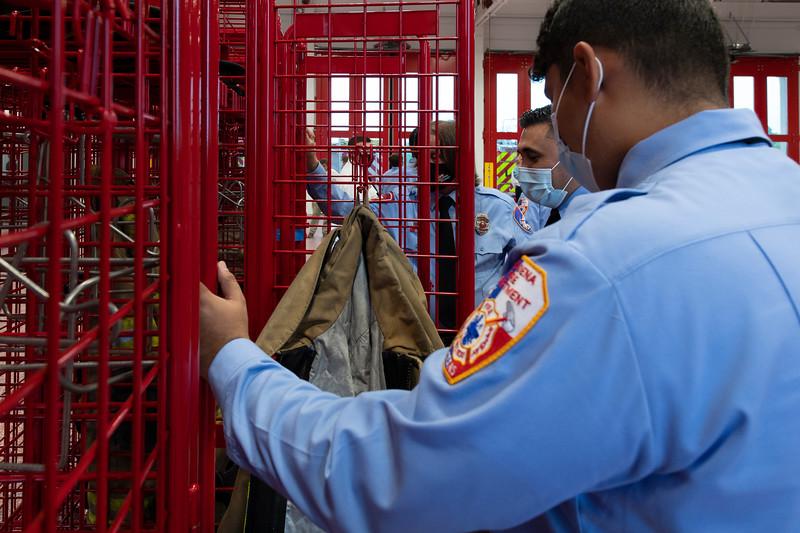 Fire Station 8_Ribbon Cutting_005.jpg