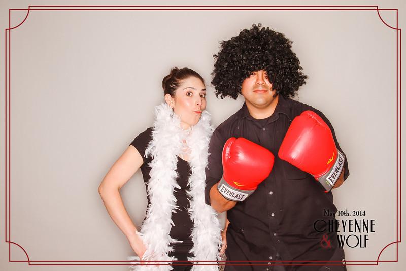 Julian & Melissa-245.jpg