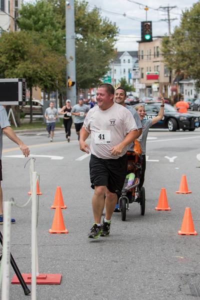 9-11-2016 HFD 5K Memorial Run 0522.JPG