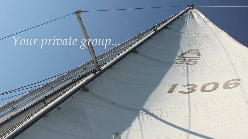 Sail on Tall Tales.mp4