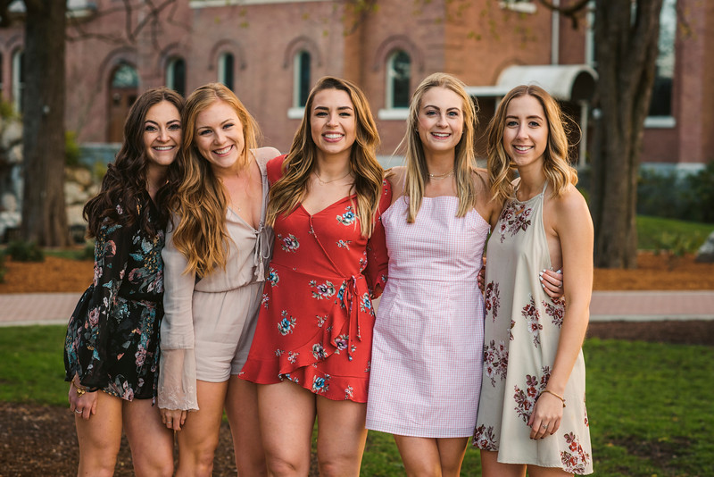 2018-0417 Emily and friends - GMD1047.jpg