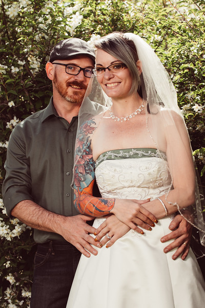 Tim & Christina (357).jpg