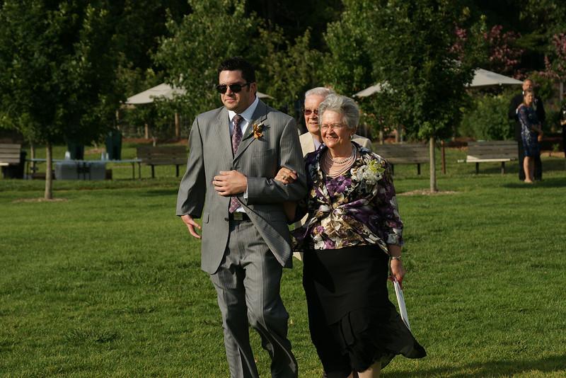 Sara and Kelley Wedding  (350).jpg