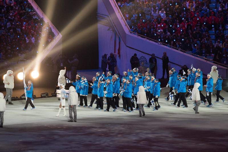 Sochi_2014_____CV40196_140207_(time21-17)_Photographer-Christian Valtanen.jpg