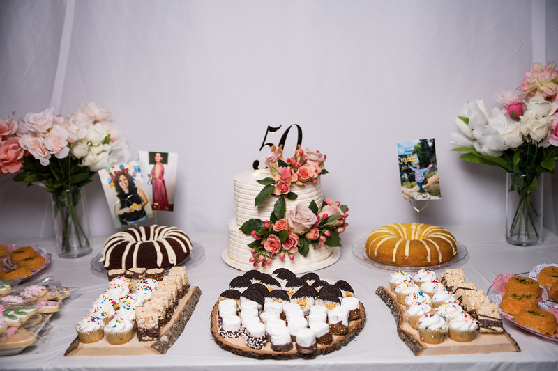 MomBday50th-3.jpg