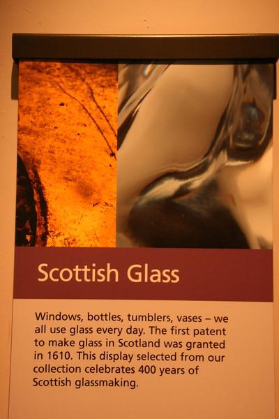 Glasgow-KelvingroveMuseum