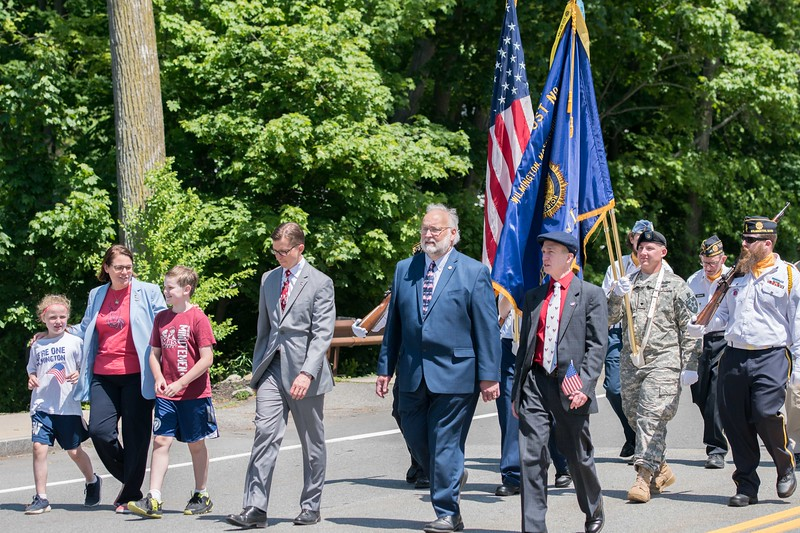 2019.0527_Wilmington_MA_MemorialDay_Parade_Event-0275-275.jpg
