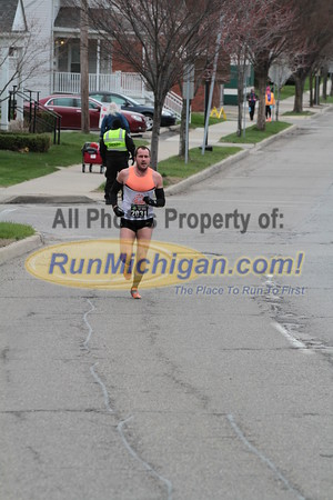 5K at 3 Mile Mark Gallery 1 - 2015 Lets Move Festival of Races