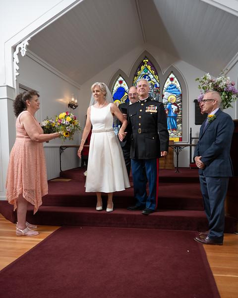 Mike and Gena Wedding 5-5-19-217.jpg