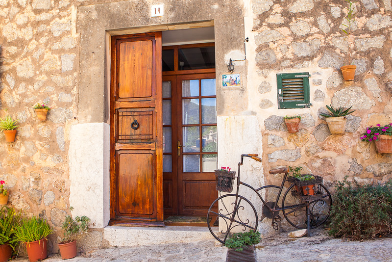 Mallorca-D-Aebli-17.jpg