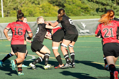 15-09-27 Rugby v Laval