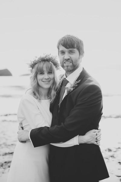 170-H&A-Wedding.jpg