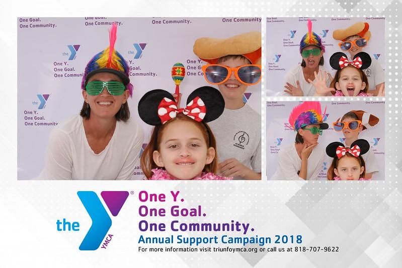 YMCA_Westlake_Village_City_Day_Prints_ (10).jpg