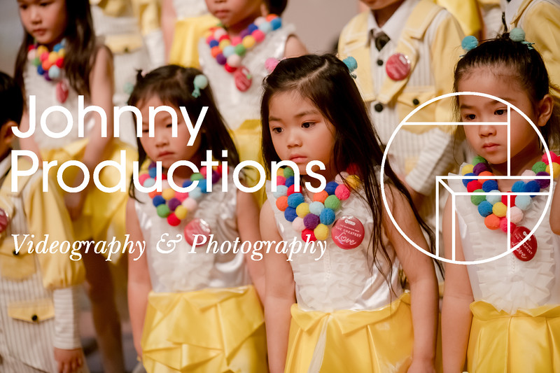 0004_day 2_yellow shield_johnnyproductions.jpg
